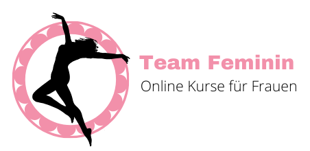 team-feminin.de