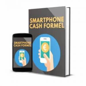 Christian Tucholski - Smartphone Cash Formel.