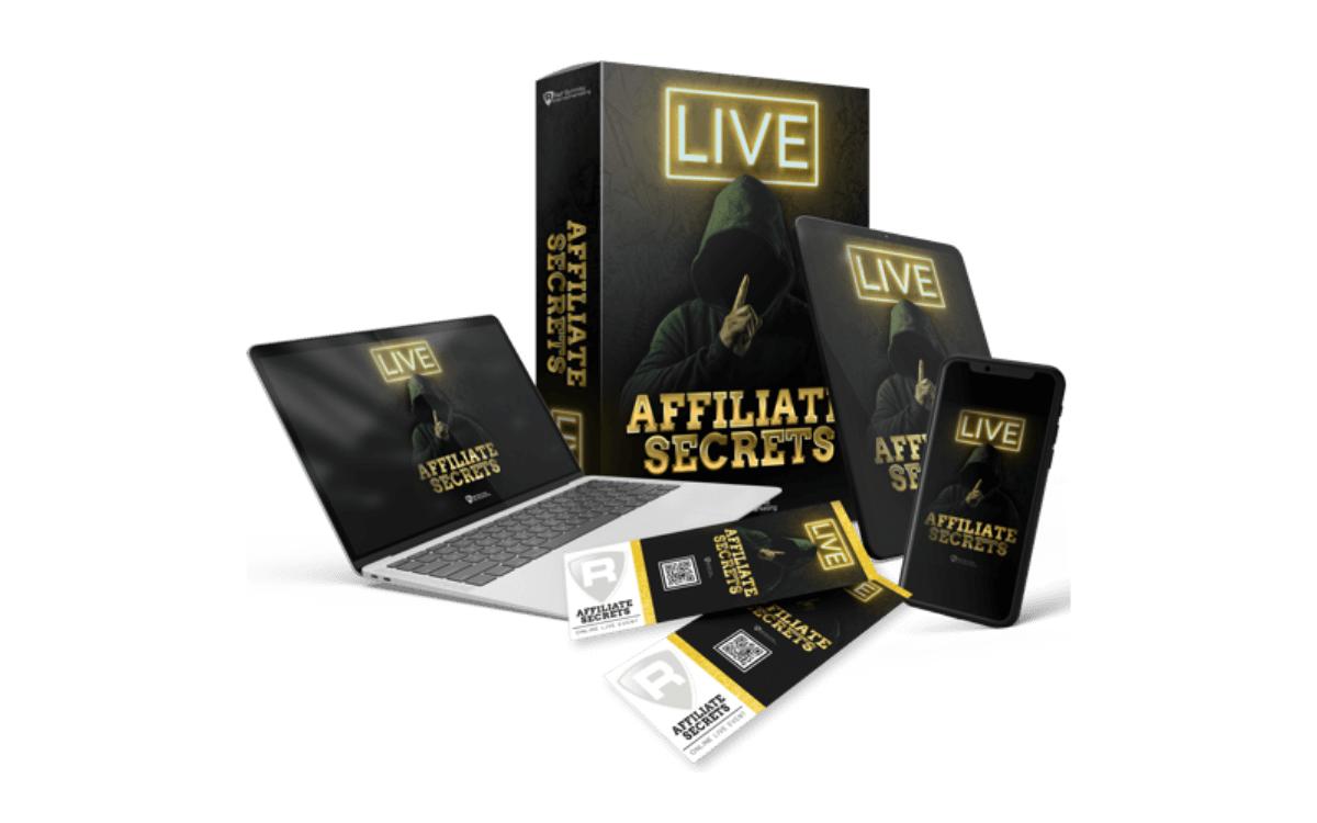 Affiliate-Secrets-2021-Ralf-Schmitz