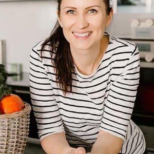 Anna Reschreiter