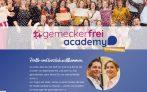 Die Gemeckerfrei Academie von Ulrike und Bernd Bott