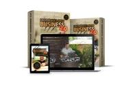 Ralf Schmitz: Das perfekte Laptop Business 2.0